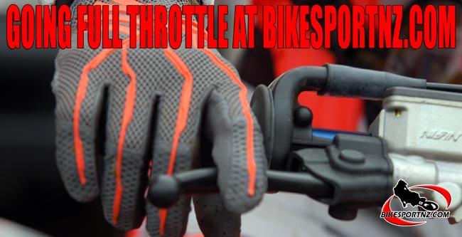 Graphic-Throttle-0001-b