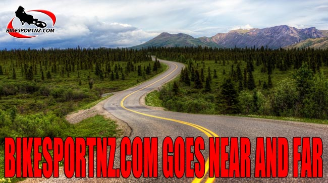Graphic-Winding Road-0001-b