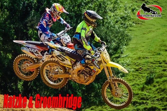 Groombridge-0085-b