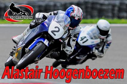 Hoogenboezem-016-a