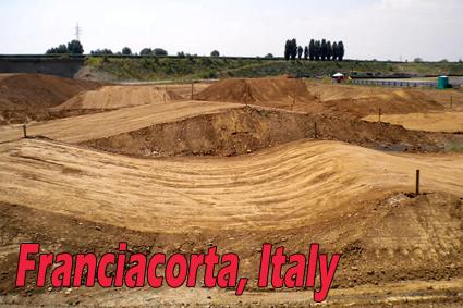 Italy-0065-b