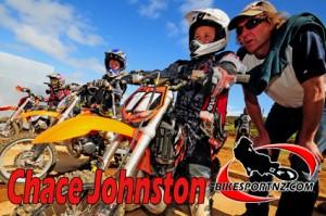 Johnston-002-b