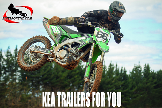 Link from here at BikesportNZ directly to the Kea Trailers showroom
