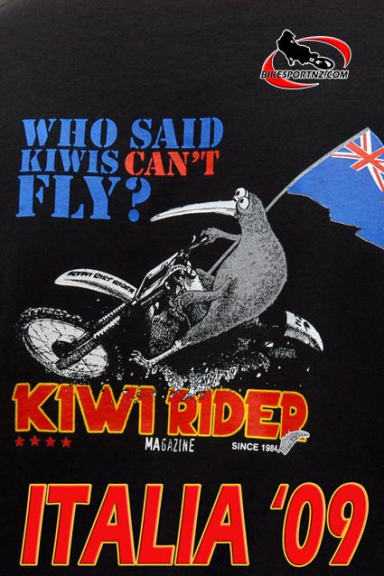 Kiwi-Rider-0003-b