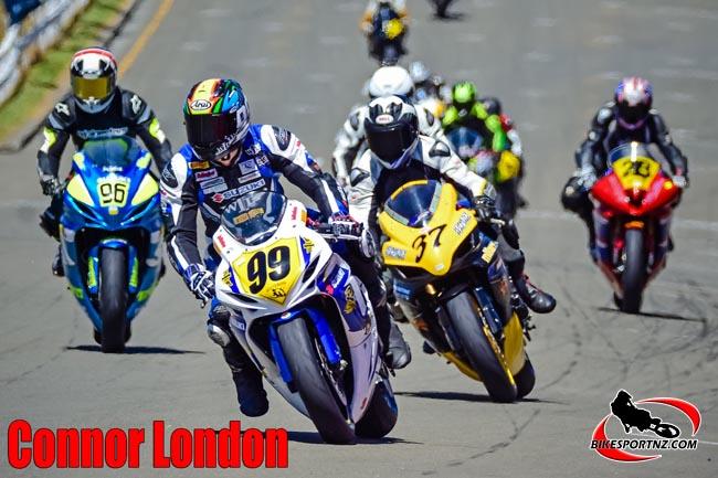 London-0344-b