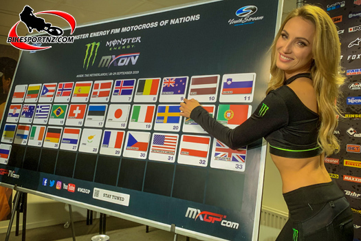 Motocross of Nations still credible in 2021, or is it?