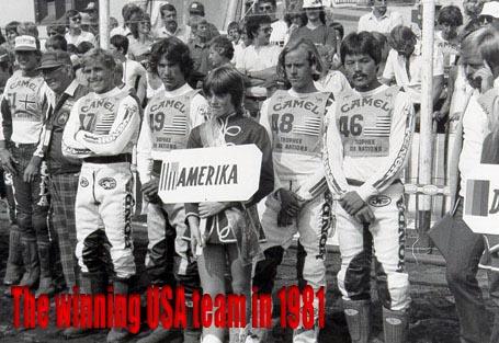 MXoN-USA-1981-a