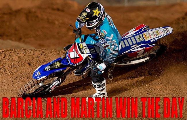 Martin-Jeremy-1122-a