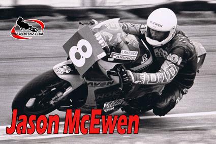 McEwen-001-d