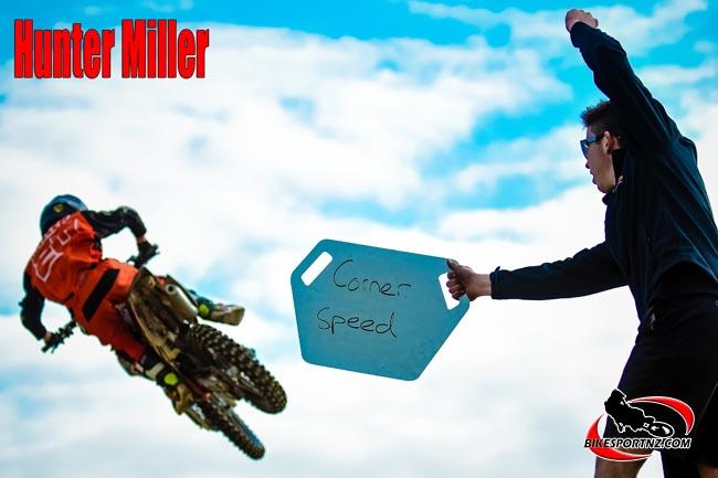 Miller-0002-b