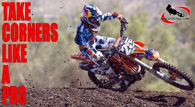Marvin Musquin performs at the Lucas Oil AMA Pro Motocross Championship at Lake Elsinore Motorsports Park in Lake Elsinore, California, USA on 24 August, 2013. // Garth Milan/Red Bull Content Pool // P-20130826-00390 // Usage for editorial use only // Please go to www.redbullcontentpool.com for further information. //