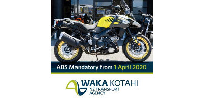 NZ Transport Agency-0001a