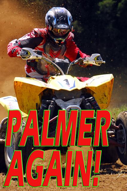 Palmer-001-a
