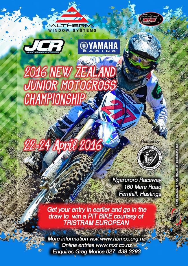 Poster-NZ Junior MX Nats-2016-a