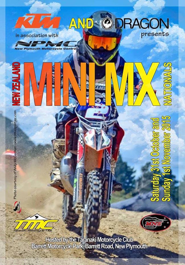 Poster-NZ Mini MX Champs 2015-a