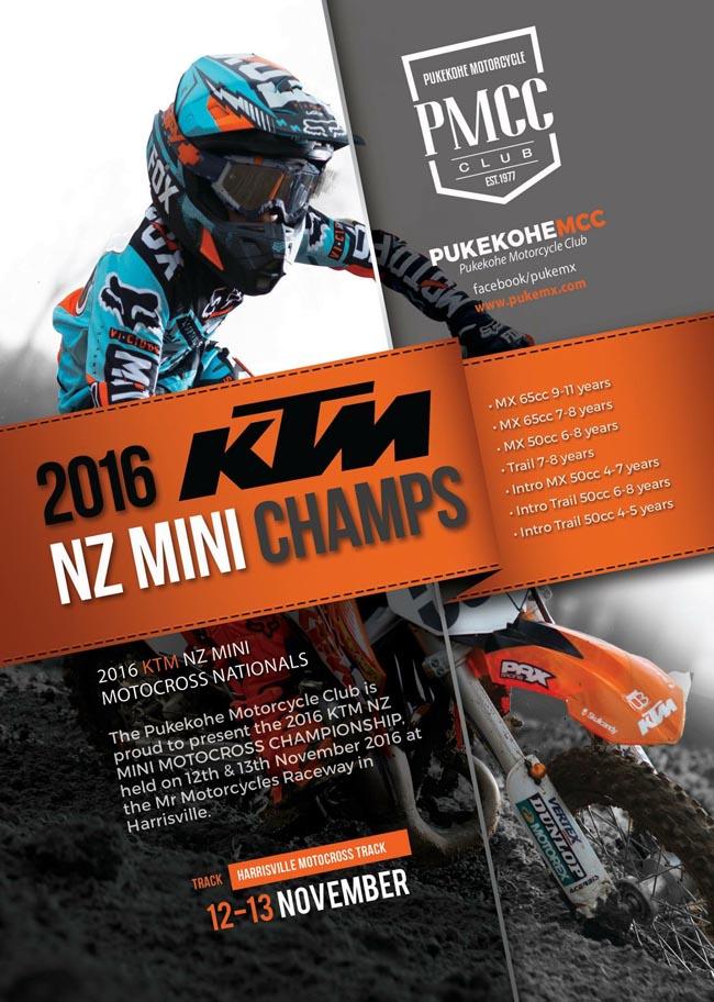 poster-nz-mini-mx-champs-2016-a