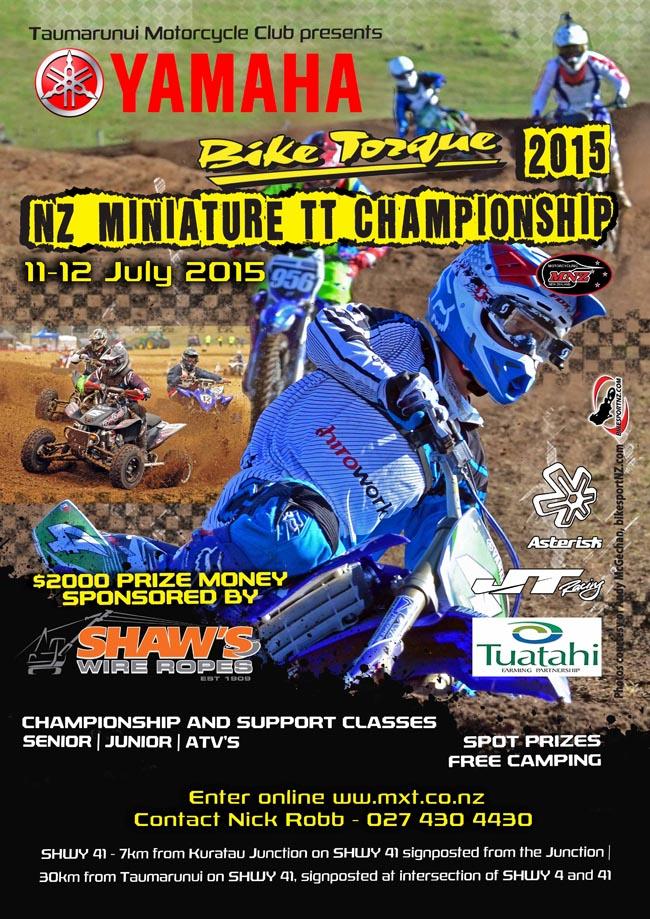 Poster-NZ MiniTT Champs-2015-b