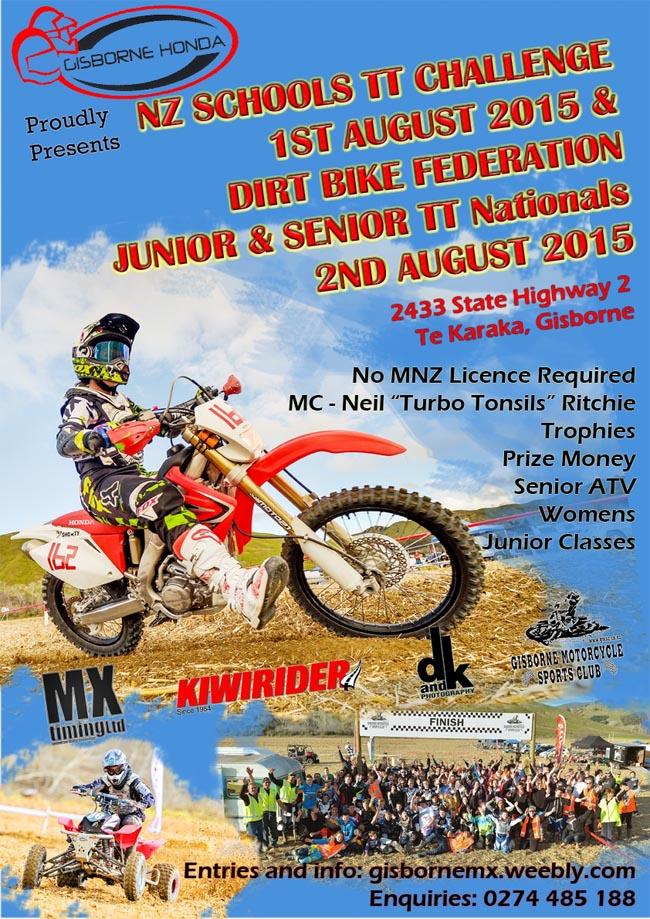 Poster-NZ Schools TT Champs 2015-a
