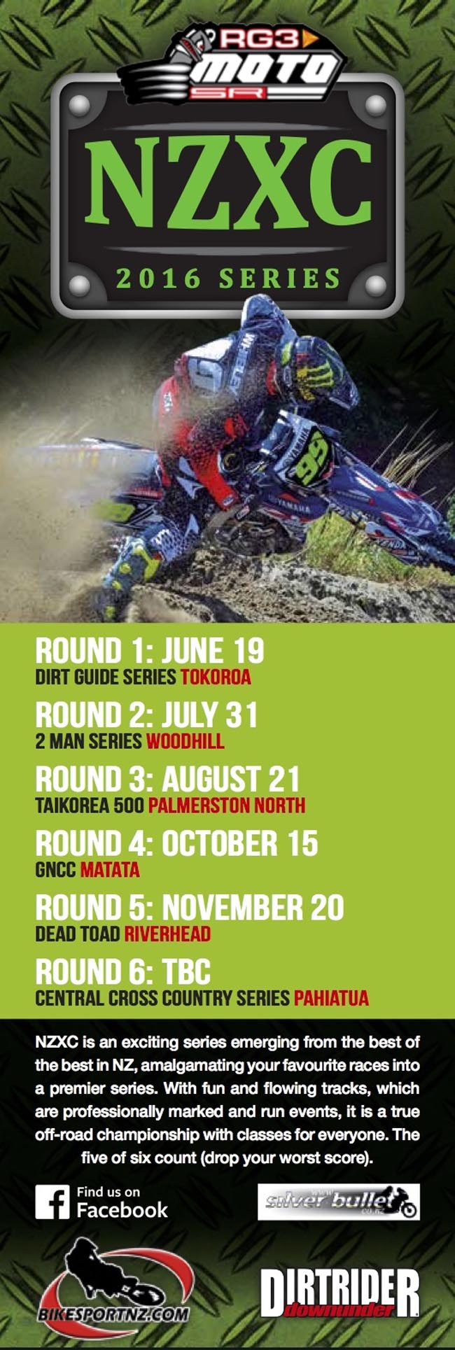 Poster-NZXC-2016-d