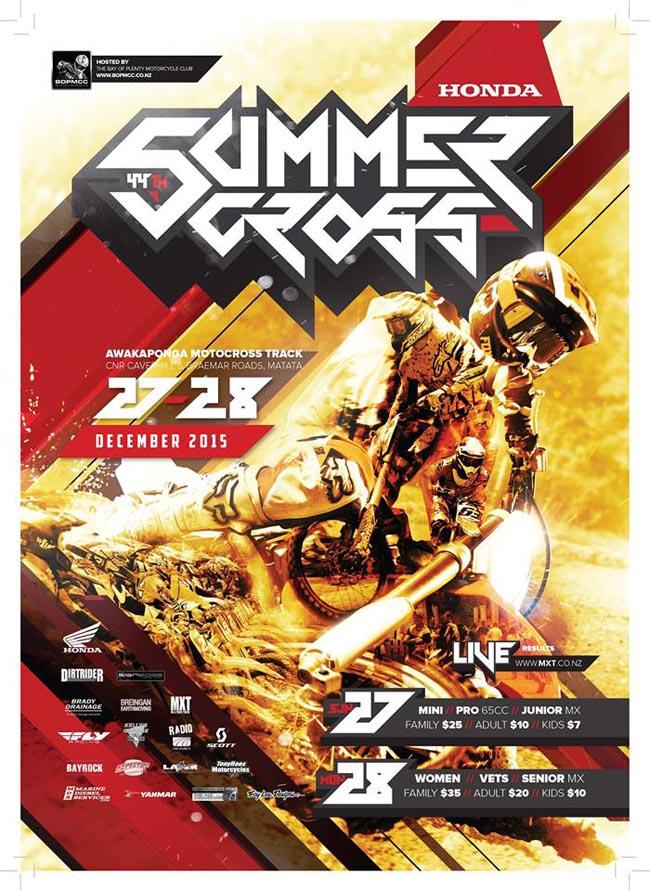 Poster-Summercross 2015-a