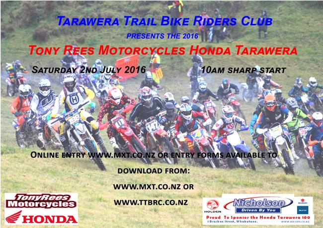 Poster-Tarawera100-2016-a