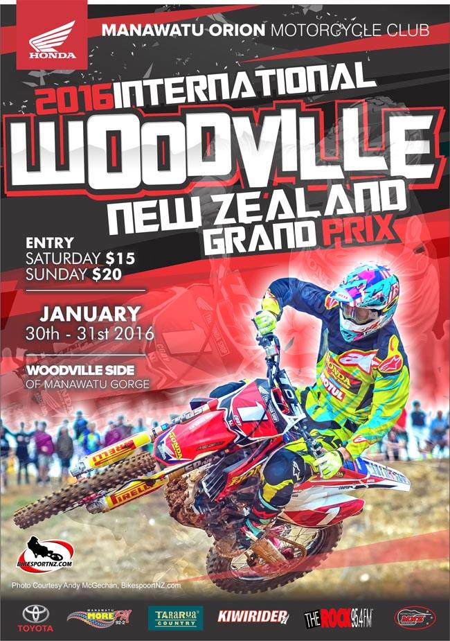 Poster-Woodville MX 2016-b