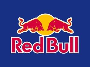 Red Bull logo-0001-a