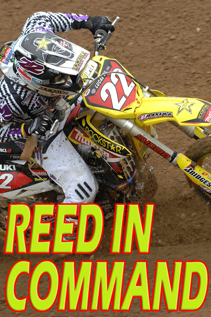 Reed-009-a