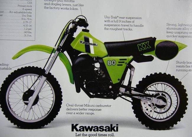 Retro-Kawasaki-KX80-a