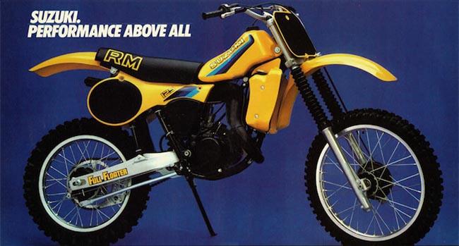 Retro-Suzuki RM-1983-a