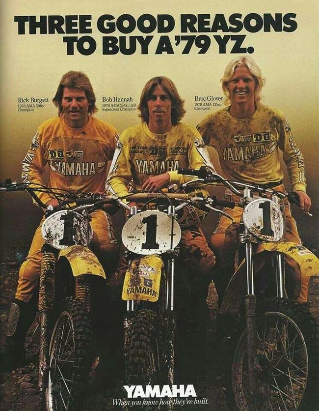 Retro-Yamaha advert-1979-a