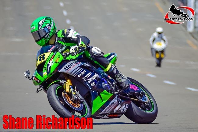 Richardson-0307-w