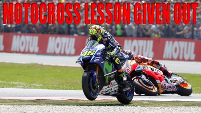 Rossi-1122-a