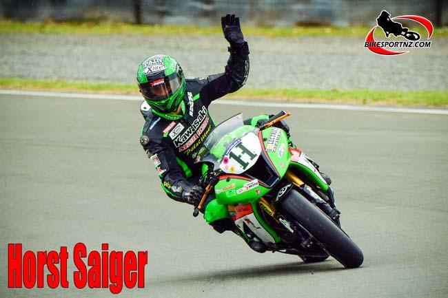 saiger-0060-b