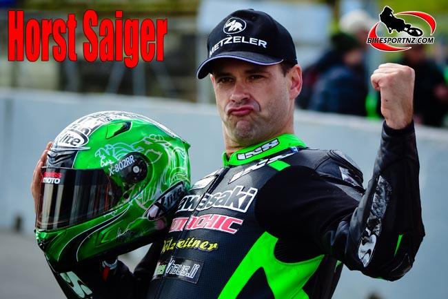 saiger-2054-b