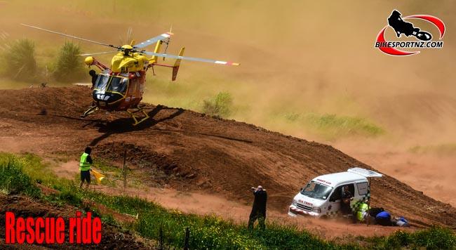 Scene-Chopper-0012-b