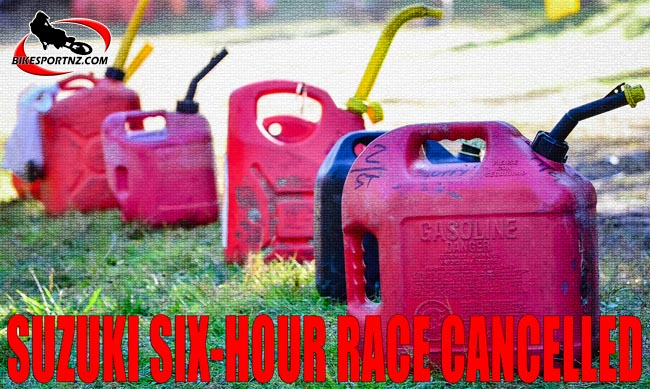 Scene-Fuel cans-0118-b