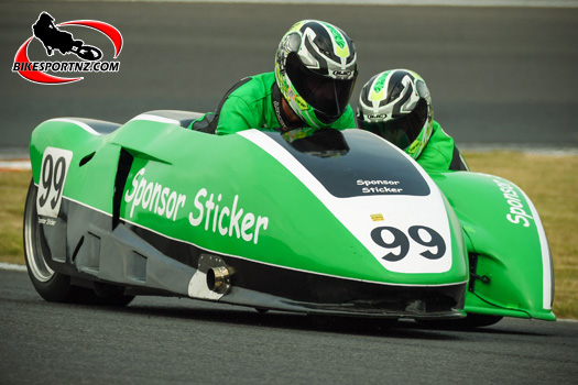 MotoFest and NZSBK at Hampton Downs this weekend.