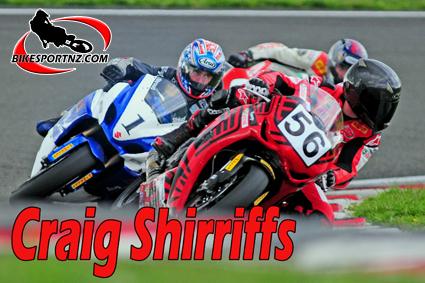 Shirriffs-057-a