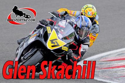 Skachill-048-a