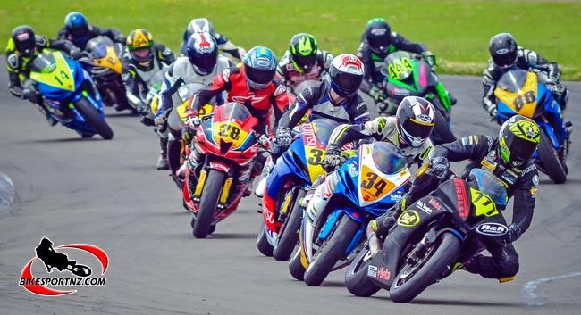 Start-F2-Race 1-0005-b