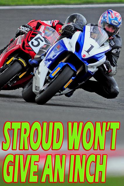 Stroud-0909-061-a