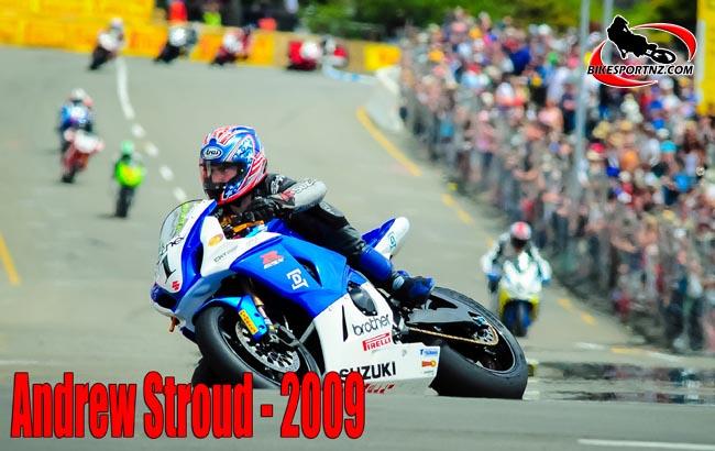 stroud-wanganui-2009-0002-b