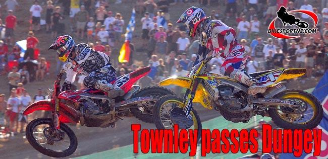 Townley-0258-b