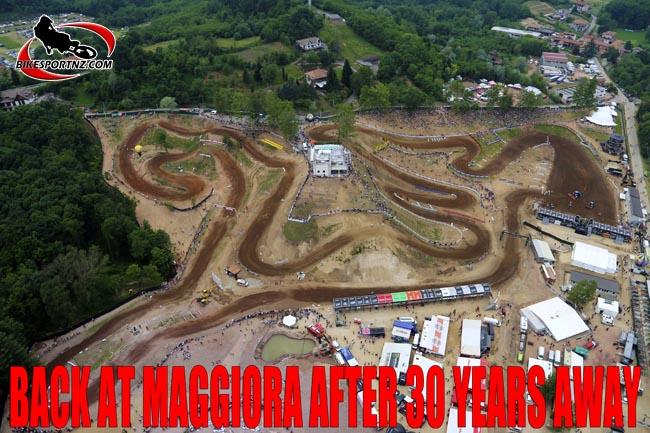 Track-Maggiora-0001-b