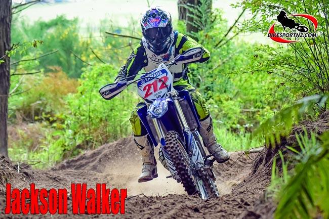 Walker-0008-b