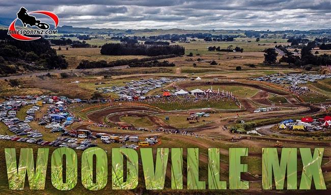 Woodville-0033-a