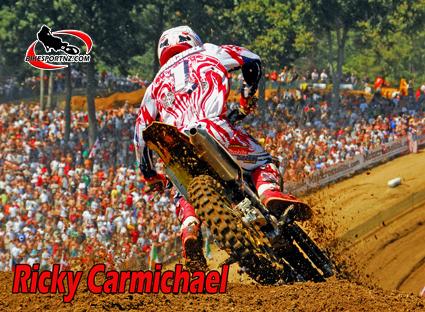 Carmichael-0008-b