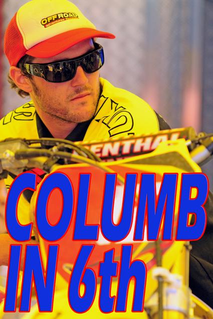 Columb-001-a