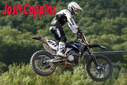 Coppins-100-a